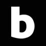 Betway bonus Bonus