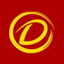 DafaBet Bonus Bonus