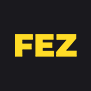 FezBet bonus Bonus