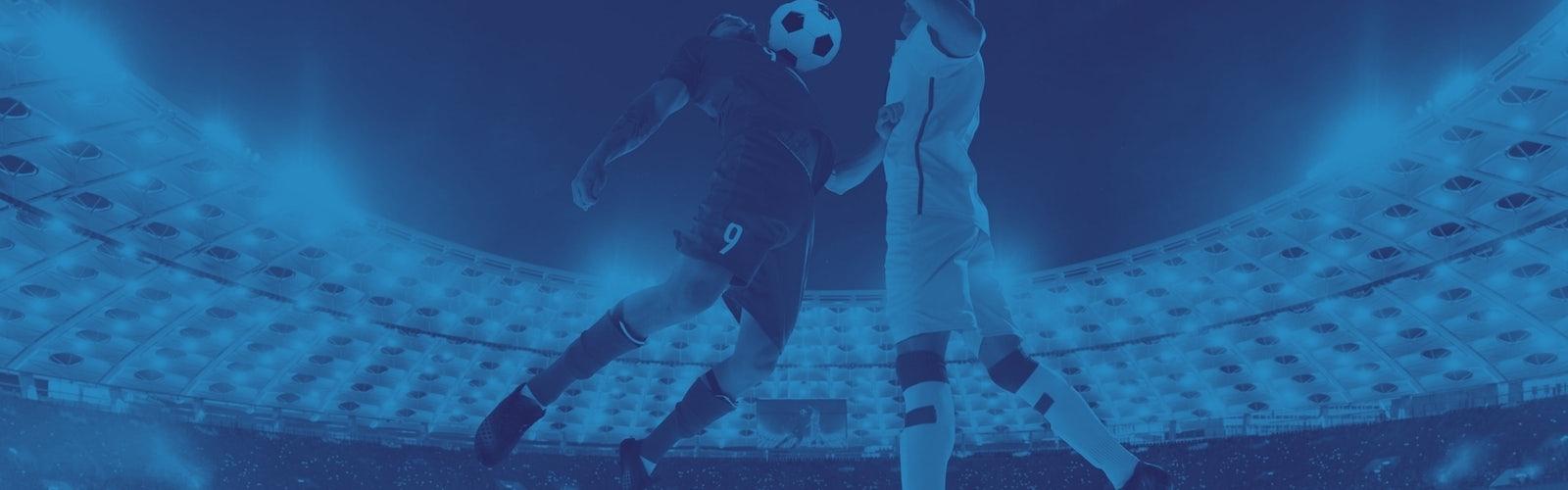 apostas futebol
